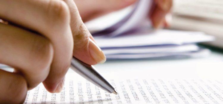 Calendari d'admissió de l'alumnat als ensenyaments d'ESO i Batxillerat
