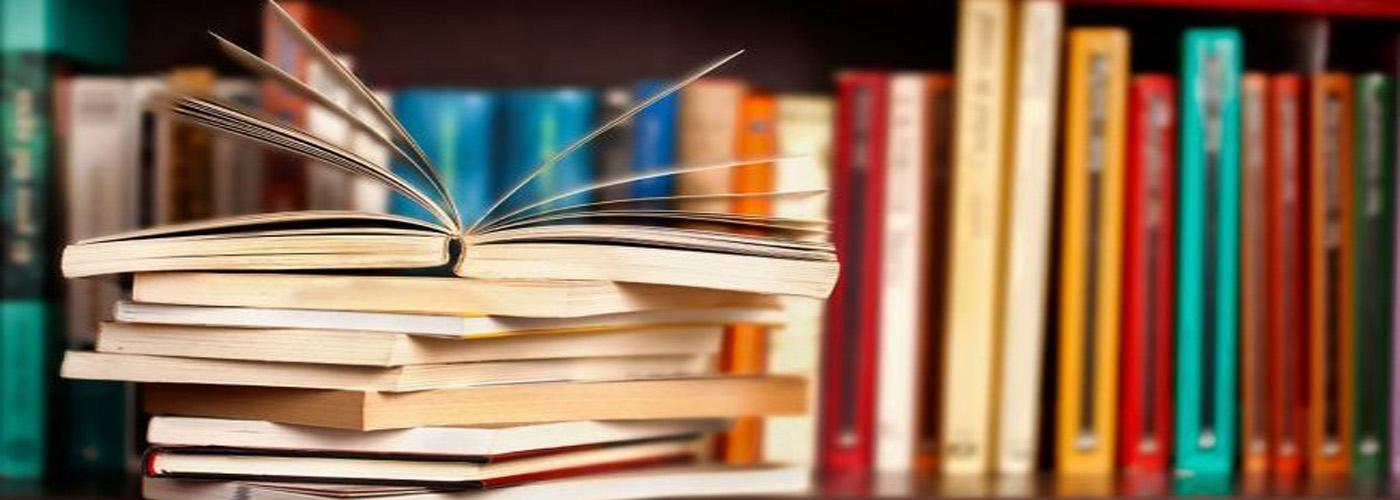 Xarxa de Llibres