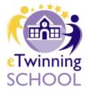 Proyectos eTwinning