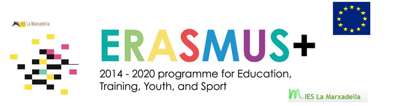 Erasmus+ KA101