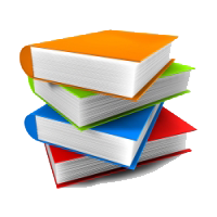 Solicitud de libros a la Biblioteca AMPA